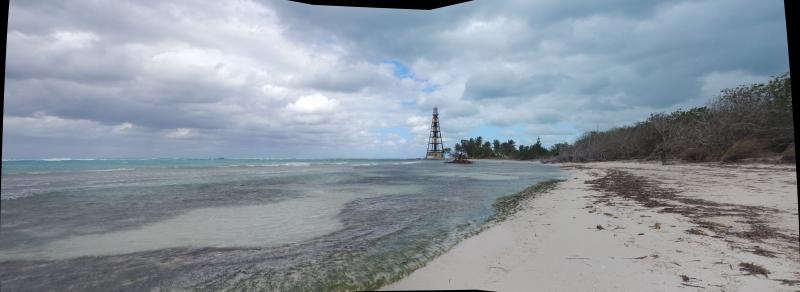 DSCN5332 Panorama