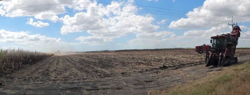 DSCN6744 Panorama (2)