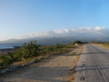 DSCN6615 Panorama