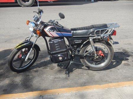 DSCN5926